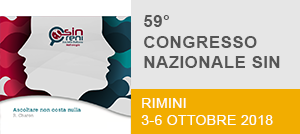 locandina 59 congresso